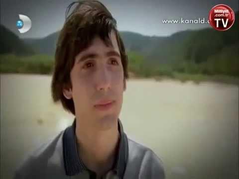 عندما يكبر عثمان بداية الموسم الثالث مسلسل على مر الزمان