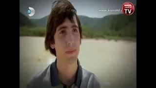 عندما يكبر عثمان - بداية الموسم الثالث مسلسل على مر الزمان