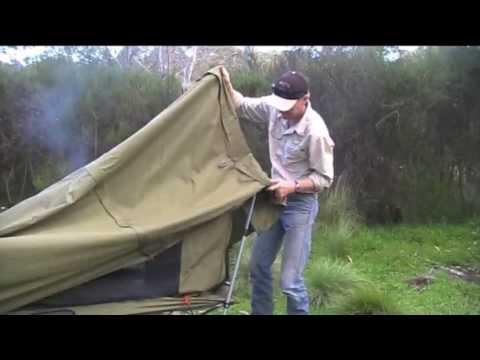 Drifta - jettent bunker & Drifta - jettent bunker - YouTube
