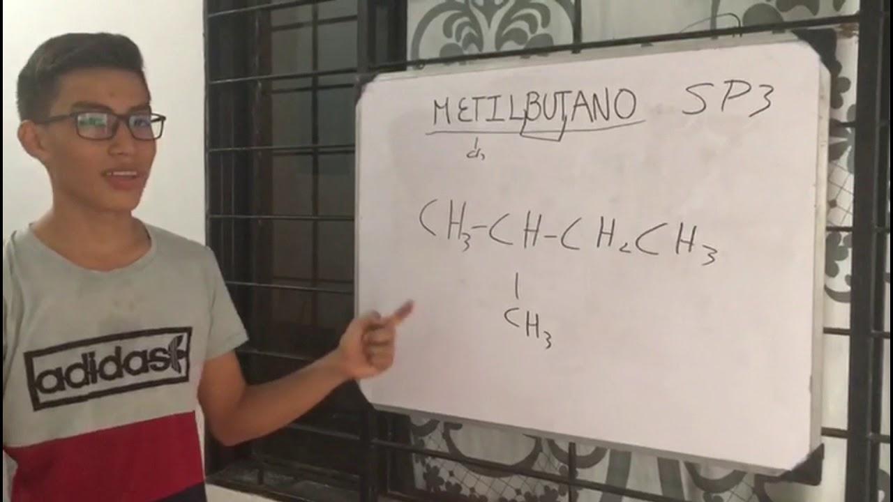 Download butano - metilbutano