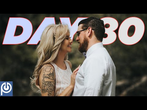 90 Days To Freedom From Porn Addiction: Day 65 from YouTube · Duration:  1 minutes 31 seconds