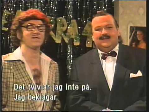 Pertti Ylermi Lindgren