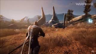 TennoCon 2017 - The Plains of Eidolon