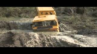 Quad Biking & Offroad Vehicles Greymouth New Zealand