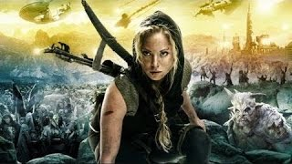 New Action Movies 2017 Full Movie English   Hollywood Fantasy Sci fi Movies 2017 HD