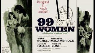 FP 99 Women
