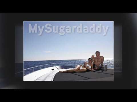 sugar daddies dating site uk