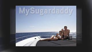 Sugar daddy Malaysia