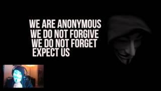 Anonymous Vs Mugshots.com:  Mugshots.com Guilty of wire fraud