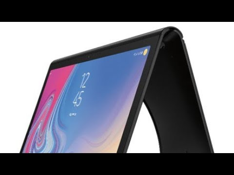 OnePlus 7 Pro Specs WOW! | Samsung's 17 5 Inch Tablet | Amazon Key