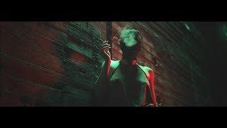 LOKO BEN x SHADOW030 - KLICKZ [ prod. MIKKY JUIC ] Official Video