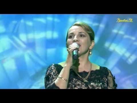 Салимат Гаджиева - Давайте радоваться