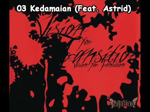 Saint Loco - Vision For Transition (2006) Full Album