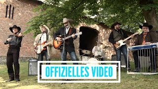 Truck Stop - Take it easy altes Haus (offizielles Video)
