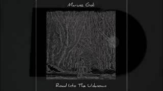 Mariusz Goli - Arabic (CD Audio) orginal acoustic guitar song