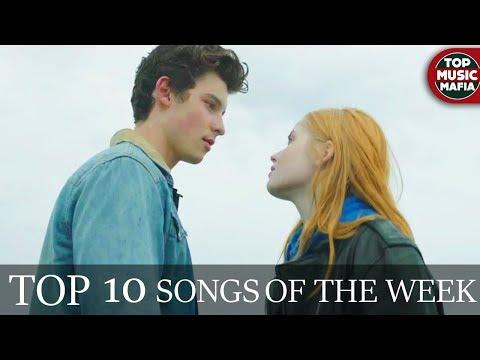 Top 10 Hits Hindi Songs of The Week 24th June 2017 | Bollywood Top 10 Songs | Weekly Top Ten |