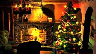 The Salsoul Orchestra - Sleigh Ride (Salsoul Records 1976)