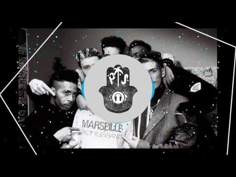 IAM - Je danse le Mia (Bengale Cover & Remix)