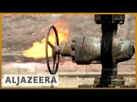 🛢️ Iraq seeks to lure investors to boost oil, gas output | Al Jazeera English