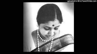 Gambar cover Asha Bhosle - More Mandir Ab - Mahatma Kabeer - Anil Biswas