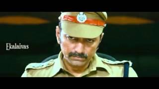 Thani Oruvan (The Power of One)- HD-Video song -Ekalaivas