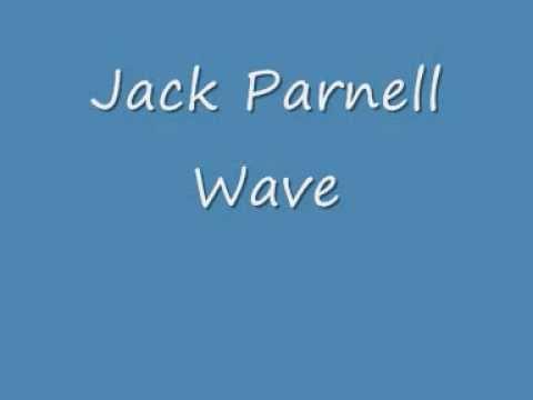 Jack Parnell - Wave.wmv