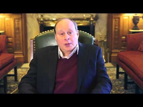 #ThankOurSocialWorkers | Senate President Stan Rosenberg