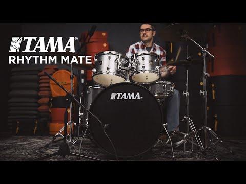 Tama Rhythm Mate - Perkusja Na Początek