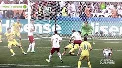 Polska vs Armenia na żywo w IPLI