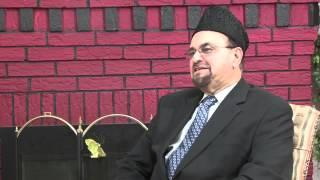 Development of Mosques v4