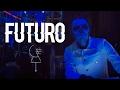 Café Tacvba FUTURO Video Oficial mp3