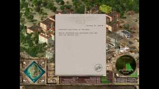 Let's Play Tropico Reloaded: Keeping Office (4)