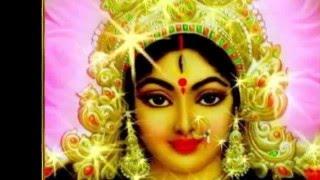Ya Devi Sarva Bhuteshu.......DEVI  Stuti Mantra