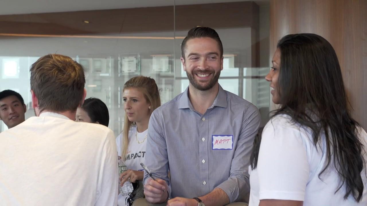 VC Jobs | Insight Partners