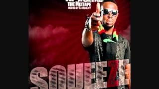 free mp3 songs download - What i heard in naija dancehall gbedu