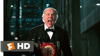 Red (11/11) Movie CLIP - Mad Bomber (2010) HD