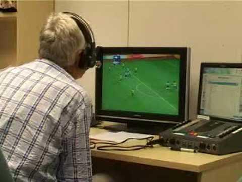 Durkovic sport TV Montenegro