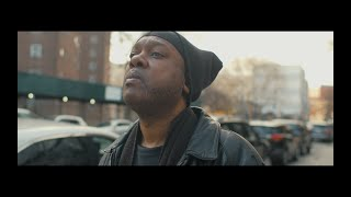 Percee P & Chuck Chilla - Makin Music [Official Video]