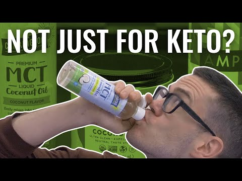 scientifically-backed-benefits-of-mct-oil---good-for-keto?