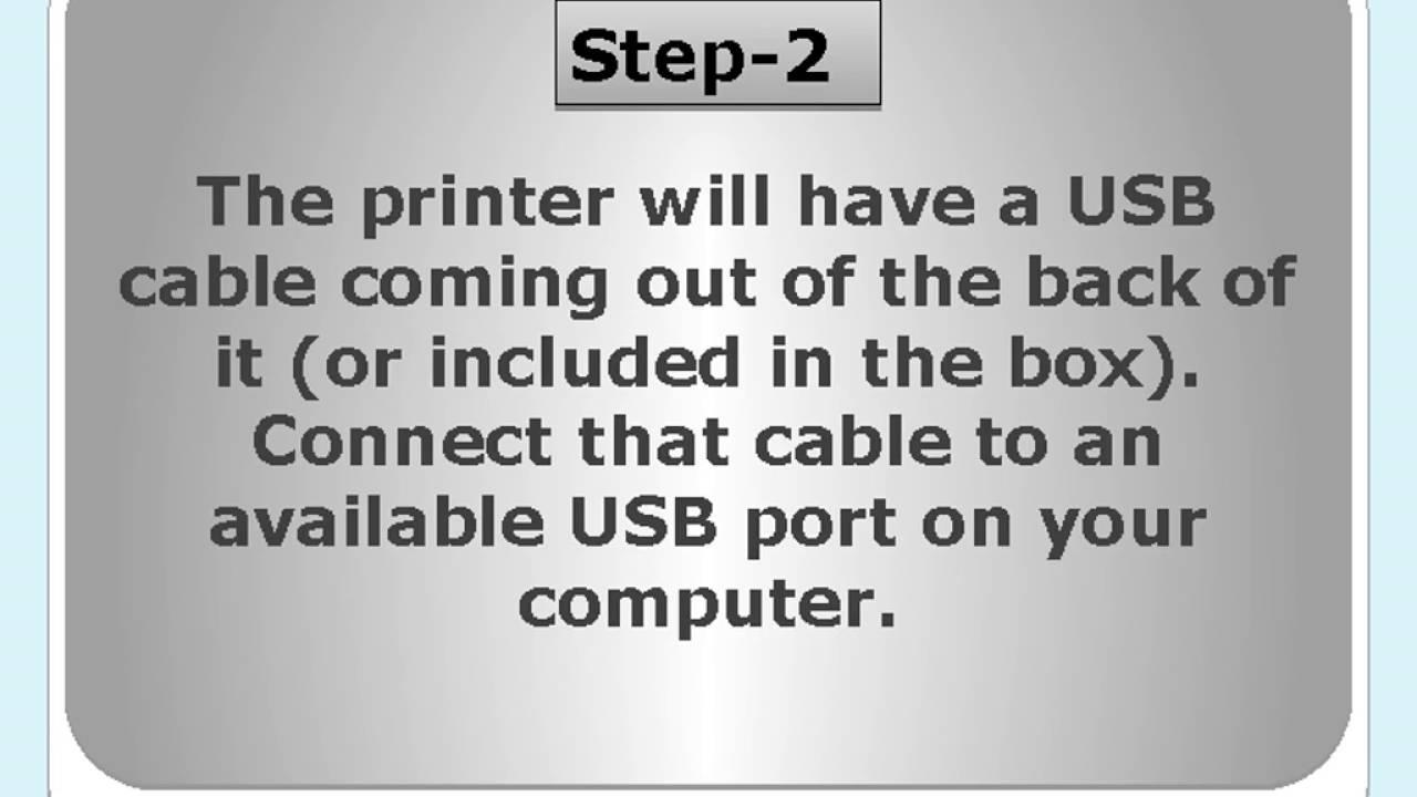 dell printer driver for macbook