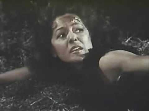 Prehistoric Women (1950) - Full Film