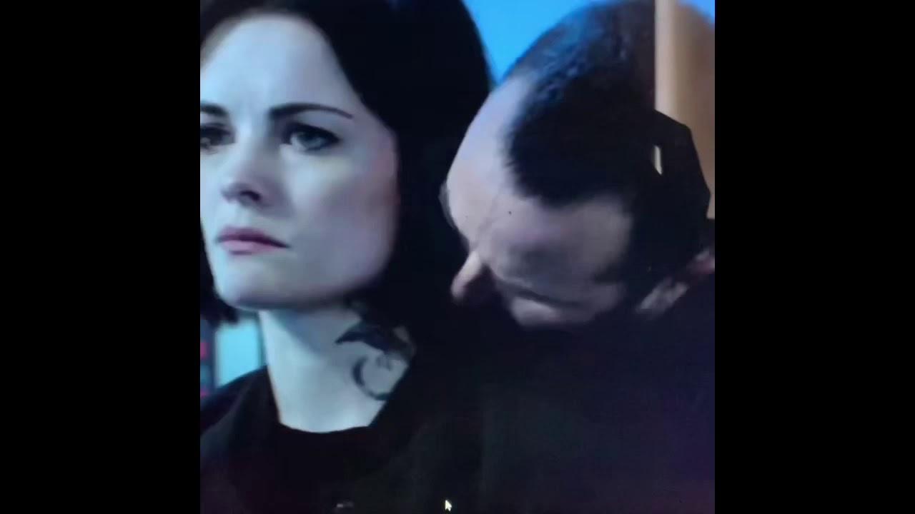 Download Blindspot season 3 episode 21 Jeller moments