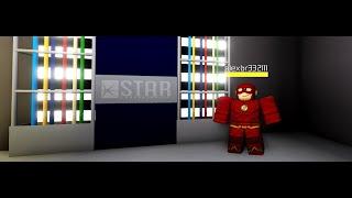 melhor-jogo-de-flash-the-flash-beta-version
