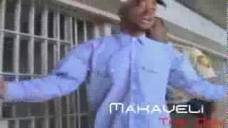 2Pac - 'Untold story' [Miqu Remix] (Forever Ballin' Mixtape) thumbnail