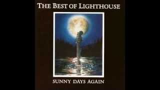 One Fine Morning (The Best of Lighthouse) HD