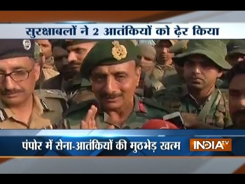 Top 20 Reporter | 12th October, 2016 ( Part 1 ) - India TV