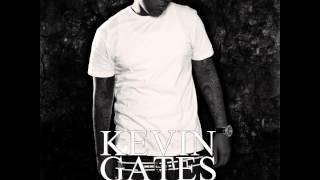Kevin Gates 4 Legs And A Biscuit