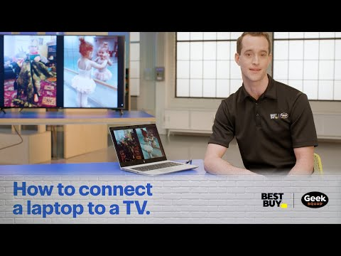 tech-tips:-how-to-connect-your-laptop-to-a-tv.