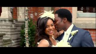 The Best Man Holiday (2013) Trailer