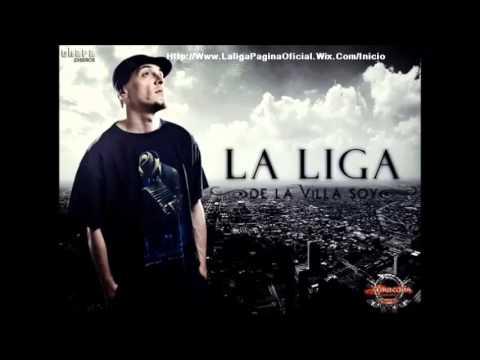 EL TRONCO - LA LIGA | PEOR ES TRABAJAR 2007